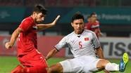 """Đoàn Văn Hậu được gọi là """"Maldini của Đông Nam Á""""; MU sẽ ký dài hạn Solskjaer"""