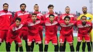 Asian Cup 2019: Bất ngờ với đội hình Yemen đấu ĐT Việt Nam