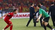 FOX Sports Asia xướng tên Quế Ngọc Hải và Văn Lâm; Liverpool áp đảo 3 đề cử QBV châu Phi