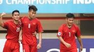 Công bố người thay HLV Park Hang-seo dẫn dắt ĐT U22 Việt Nam