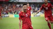 5 điểm nhấn trong trận đối đầu gay cấn giữa ĐT Việt Nam với ĐT Yemen