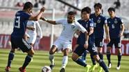 """Trước trận tuyển Việt Nam gặp Nhật Bản: """"Samurai xanh""""- tấn chưa sắc nhưng thủ cực chắc"""