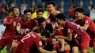 """Việt Nam được ví như """"Bồ Đào Nha của châu Á""""; Ronaldo đá hỏng penalty"""