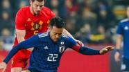 Tứ kết Asian Cup 2019: Nhận diện đối thủ - Nhật Bản không còn như xưa