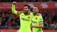 M.U chấp nhận để trụ cột ra đi; Kết quả Bundesliga, Ligue 1, La Liga, FA Cup, Serie A