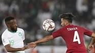 Điểm mặt 5 tài năng trẻ thi đấu bùng nổ tại Asian Cup 2019
