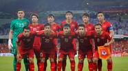 7 người hùng Asian Cup đủ tuổi dự SEA Games 2019