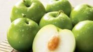 8 loại thực phẩm không nên bảo quản trong tủ lạnh