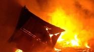 10 cầu thủ Brazil thiệt mạng do hỏa hoạn; FIFA vào cuộc vụ chuyển nhượng tân binh Sala