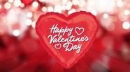 5 lý do không nên tốn nhiều tiền cho ngày Valentine