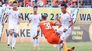 CLB Viettel ra quyết định bất ngờ trước trận đấu Hà Nội FC