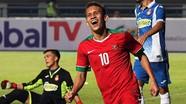 U23 Indonesia mang ngôi sao triển vọng bóng đá thế giới đến Việt Nam; Pochettino về MU?