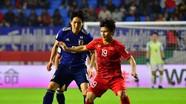 Quang Hải có cơ hội chạm trán M.U tại Champions League mùa tới?