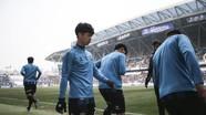 Link xem trực tiếp Công Phượng thi đấu tại K.League