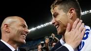 Văn Lâm về Hà Nội ăn phở; Mane phá kỷ lục Ngoại hạng Anh; Ronaldo tái ngộ Zidan?