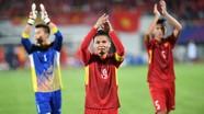 U23 Việt Nam cần gì để có vé dự VCK U23 châu Á 2020?