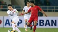 Nhận diện những điểm yếu U23 Việt Nam trước trận gặp Thái Lan