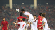 """Hoàng Đức """"xoay com-pa"""" như Zidane; U23 Indonesia lập kỷ lục tồi tệ nhất trong lịch sử"""
