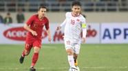 Truyền thông Thái Lan dự đoán không mấy lạc quan cho thầy trò HLV Park Hang-seo