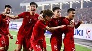 Những điều cần biết về Lễ bốc thăm VCK U23 châu Á 2020