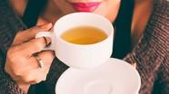 6 thói quen sau khi ăn khiến sức khỏe suy yếu không ngờ