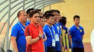 SLNA - Thanh Hóa: Hai nửa tối - sáng của trận derby Bắc Trung Bộ
