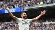 Benzema lập kỷ lục vô tiền khoáng hậu tại Real; Solskjaer xin lỗi khi MU lập chuỗi kỷ lục tệ hại