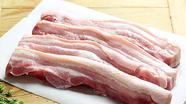 3 phần nội tạng lợn ăn nhiều sẽ gây hại cho sức khỏe