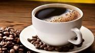Đây là lý do không nên uống cà phê vào ngày lạnh