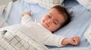 Quy tắc 3 phút tránh bệnh cho trẻ khi sử dụng điều hòa