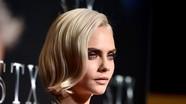 Hàng loạt ngôi sao Hollywood gây sốc khi công khai giới tính