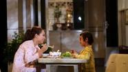 Phi Nhung ra mắt MV 'Phận mồ côi', lên án vấn nạn bỏ rơi trẻ sơ sinh