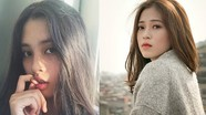 Hoa hậu Tiểu Vy và hai Á hậu từ bé đến lúc đăng quang