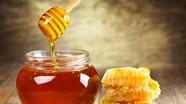 4 cách trị nám bằng mật ong