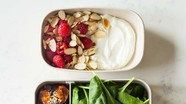 Chế độ ăn kiêng Keto giúp tiêu diệt mỡ thừa triệt để
