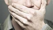 4 món ăn ngày Tết gây nặng mùi cho hơi thở và cách xử lý