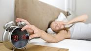 Có nên ngủ bù sau mất ngủ hay không ?