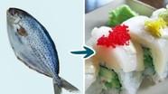 7 loại cá bạn nên hạn chế ăn