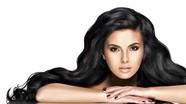 6 điều cần làm để có mái tóc khỏe đẹp
