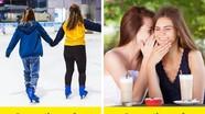 8 thói quen tưởng không tốt mà lại hữu ích cho sức khỏe