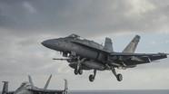 Chuyên gia Nga đưa ra 5 kịch bản đụng độ quân sự Mỹ - Nga