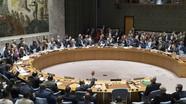 Nga: Hội đồng Bảo an LHQ không đưa ra được phán quyết rõ ràng