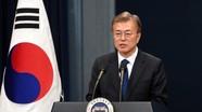 Thế giới hồi hộp dõi theo cuộc gặp thượng đỉnh Mỹ - Triều