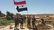 Syria chuẩn bị như thế nào cho trận chiến cuối cùng tại Idlib