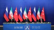 Nga, Iran và Thổ Nhĩ Kỳ không đạt được thỏa thuận ngừng bắn tại Idlib