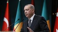 Thổ Nhĩ Kỳ cáo buộc Syria viện cớ tấn công Idlib