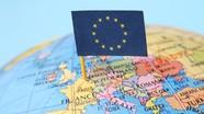 Mỹ không thể ra lệnh công ty châu Âu được phép giao dịch với ai