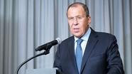 """Nga chỉ trích phương Tây khiến Ukraine ngày càng """"ảo tưởng"""""""