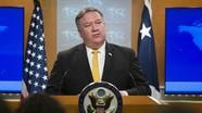 Mỹ không đặt thời gian biểu cho phi hạt nhân hóa Triều Tiên