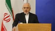 Iran: Mỹ không phải là đối tác đàm phán đáng tin cậy
